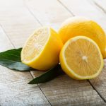48 Ways to Use a Lemon