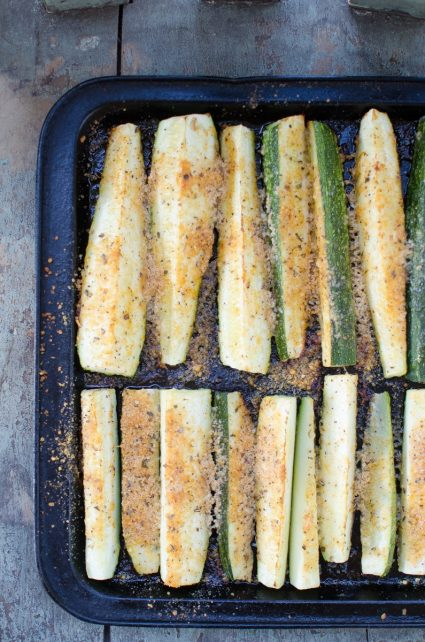 100+ Scratch Zucchini Recipes for Breakfast, Lunch, Dinner, Dessert, and Preservation