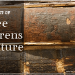 Building A Twaddle-Free Library… For Free