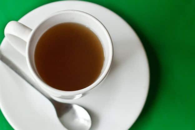 Herbal Pregnancy Tea