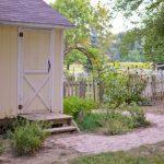 ~2012 Garden: August~