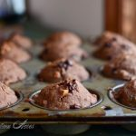 Sourdough Muffins Recipe: Four Different Variations to Try