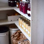 Your Questions: Food Storage