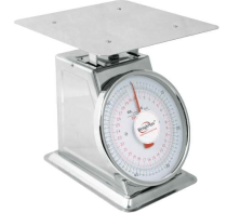 66 Pound Kitchen Scale