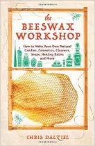 Beeswax Workshop