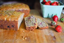 Breads & Breakfast