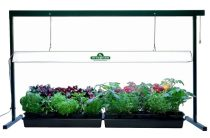 Grow Light System