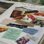 Expressing Creativity {Garden Journaling}