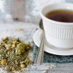 Sleepytime Herbal Tea Mix