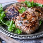 Learn to Love to Eat Liver with Chard Caillettes Recipe