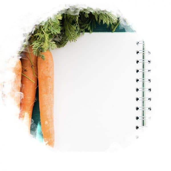 Homestead & Garden Management Printables