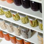 Canning (Is Not) My Jam: 6 Less-Work Food Preservation Methods