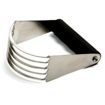 Pastry Cutter/Mixer