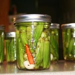 How to Pickle Okra for Beginners: Tips and Guide