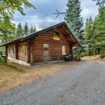 How To Build A Cabin: Your Ultimate Guide