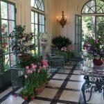 7 Indoor Herb Garden Ideas That You'll Surely Love