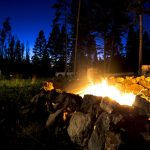 5 Fire Pit Ideas We Are Obsessing Over
