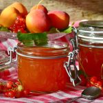 Easy Canning Recipes for Noobs That You Need to Try